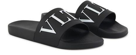 VALENTINOVLTN sandals