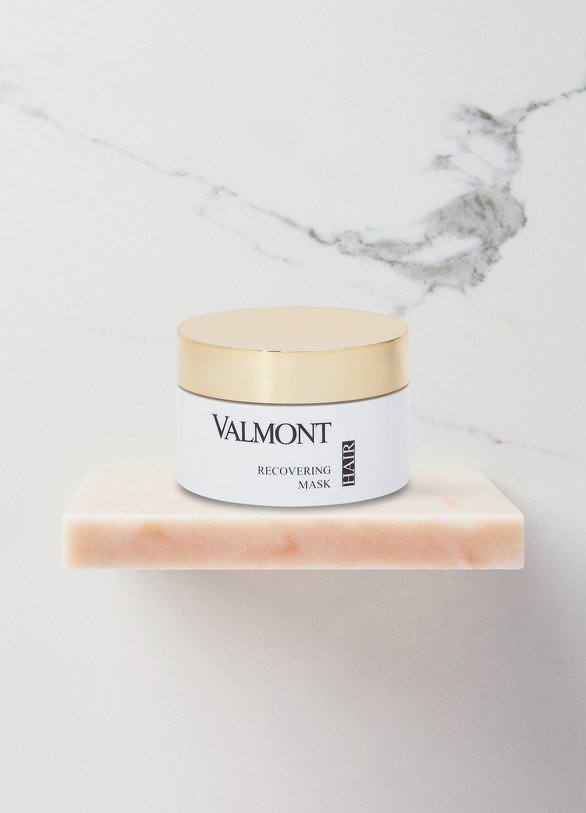 ValmontMasque restructurant cheveux 200 ml