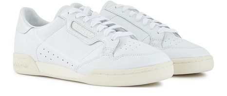 adidas Originals Continental 80 trainers