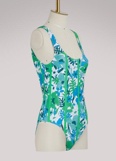 RoseannaPamela swimsuit