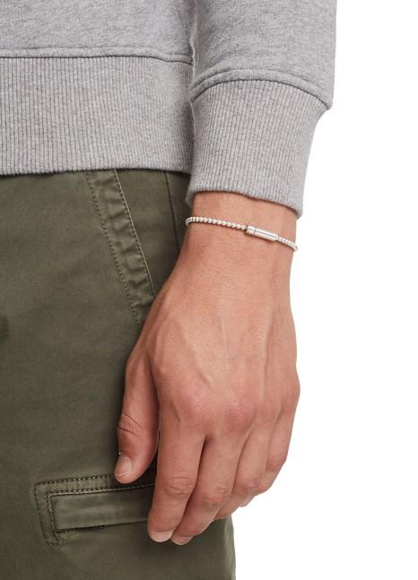 LE GRAMMEBeads Le 11 Grammes bracelet