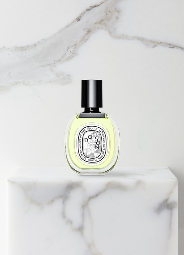 DIPTYQUE Eau de toilette Do Son 50 ml