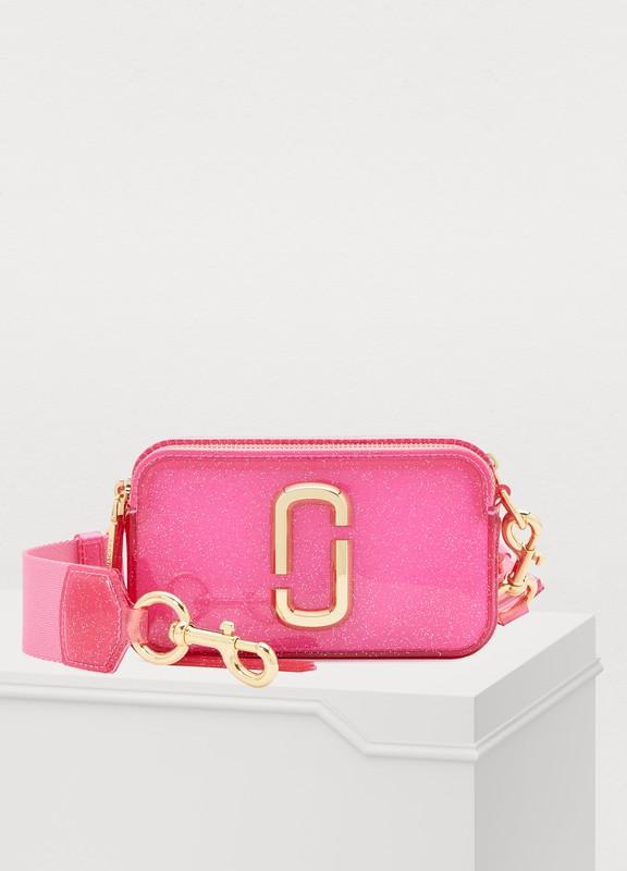 198ae290842c Marc Jacobs. Snapshot crossbody bag