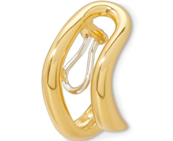 CHARLOTTE CHESNAISDali single earring