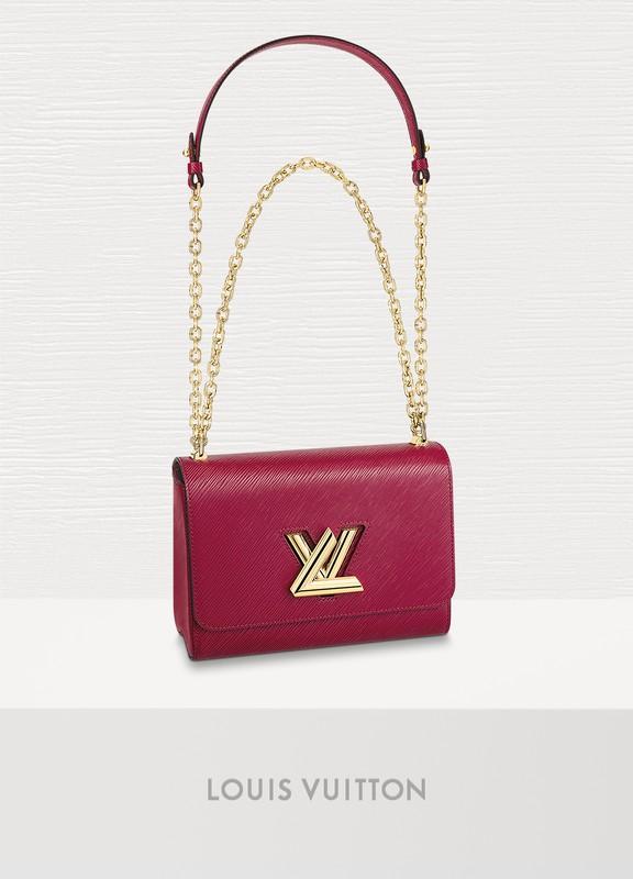 06164019297f Louis Vuitton Cross body bags women s