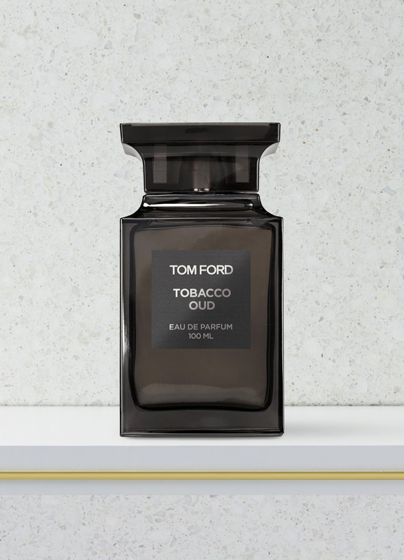 Tom Ford Tobacco Oud Eau de Parfum 100 ml