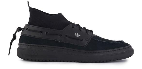 adidas Originals by BED j.w. FORDBaskets Korsika