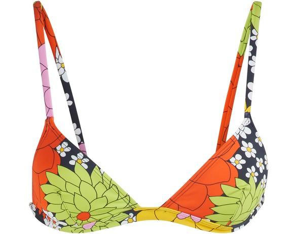 DODO BAR ORRachelle bikini top