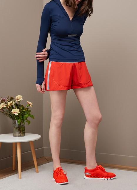 adidas by Stella McCartneyShort d'entraînement 2-en-1