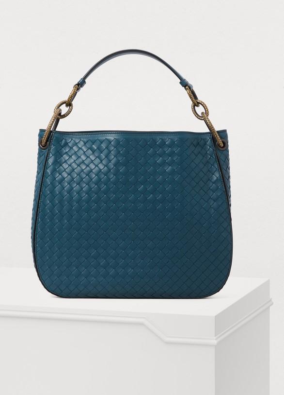 Bottega VenetaHobo Loop handbag