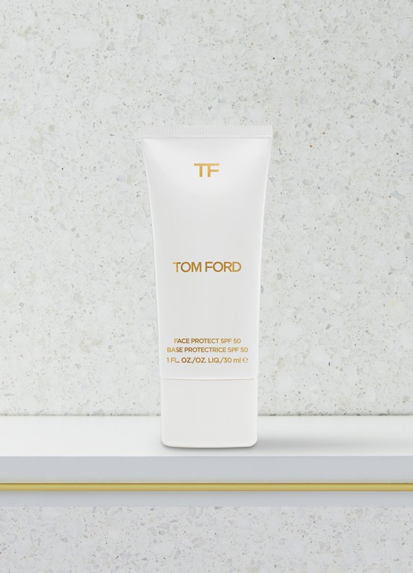 TOM FORD Base Protectrice SPF 50 30 ml