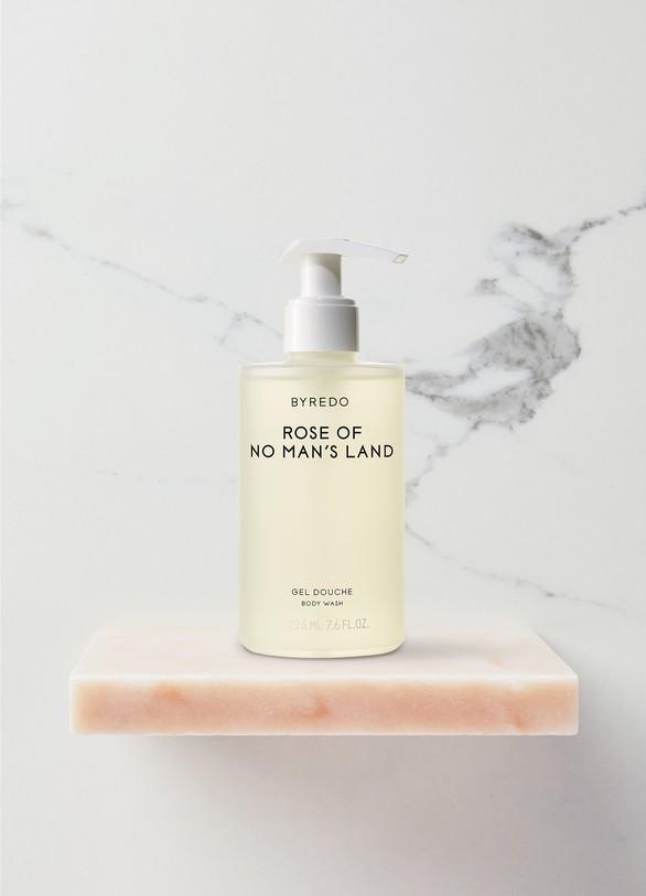 ByredoRose of No Man's Land Body Wash 225 ml