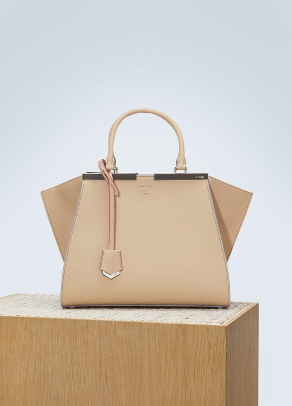 Fendi3 Jours handbag