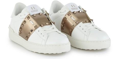 VALENTINOValentino Garavani Rockstud sneakers