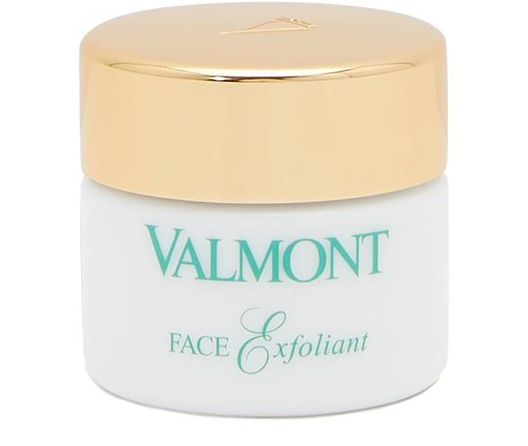 VALMONTCrème exfoliante visage 50 ml