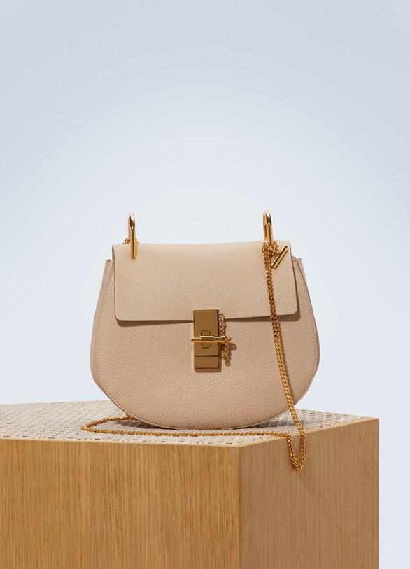 ChloéDrew bag