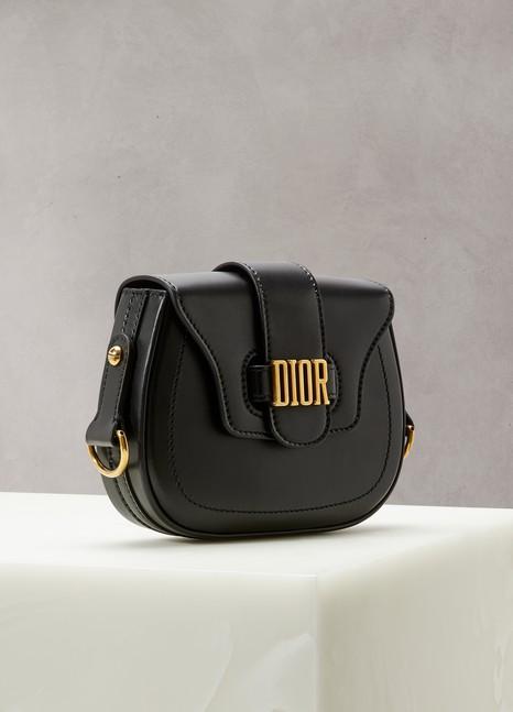 DiorBesace D-Fence