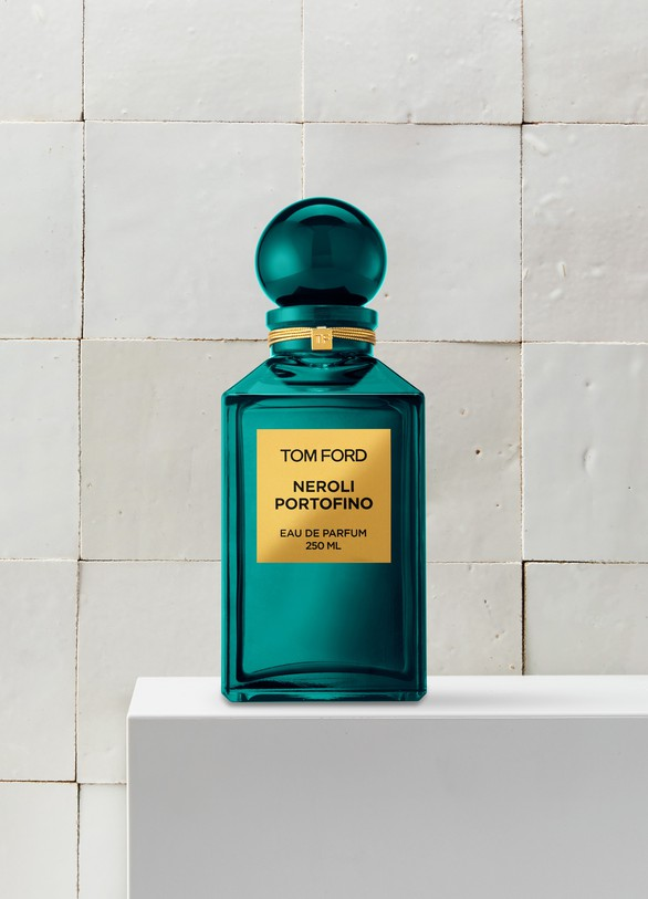 Tom Ford Eau de Parfum Neroli Portofino 250 ml