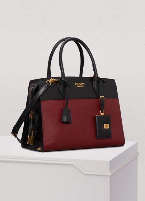 PradaEsplanade Handbag