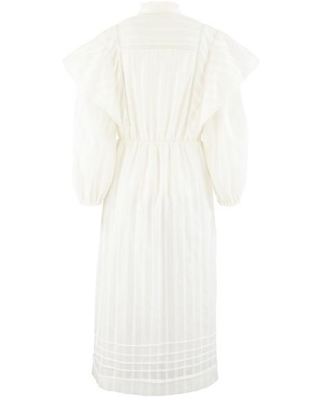ETOILE ISABEL MARANTPaolina dress