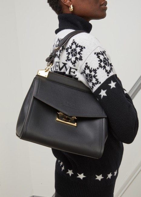 GivenchyMystic small handbag