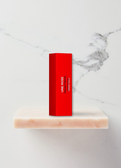 Editions De Parfums Frederic MalleEau de parfum Une rose perfume spray 30 ml