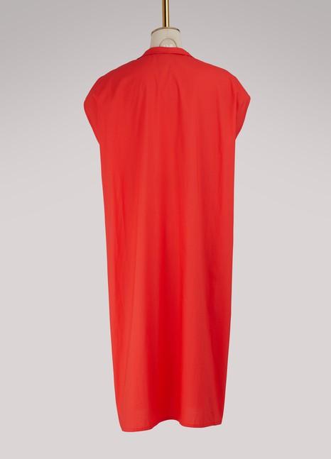 Sofie d'HooreDelicious cotton dress