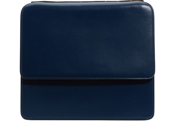 get cheap reasonably priced latest style Cache crossbody bag