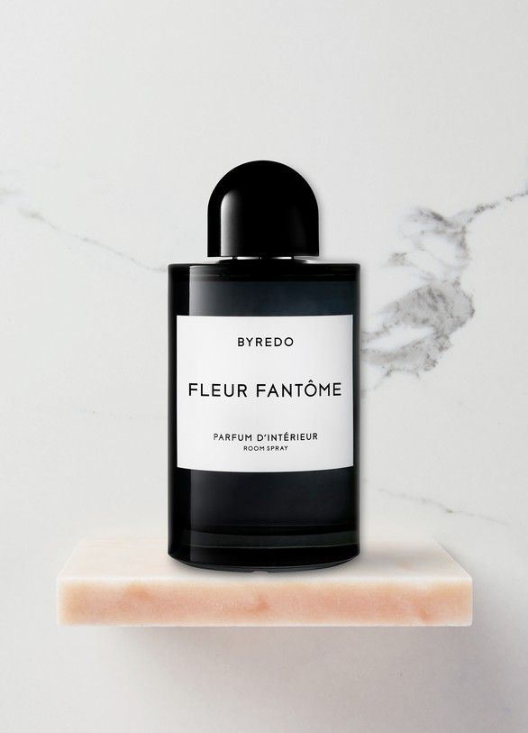 ByredoFleur Fantôme room spray 250 ml