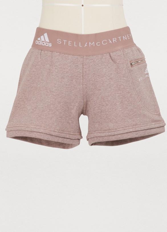 adidas by Stella McCartneyShorts