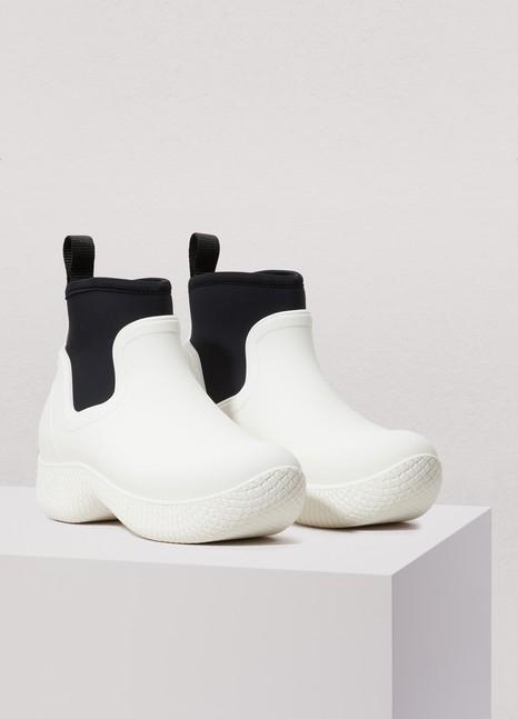 CélineOutdoor boots