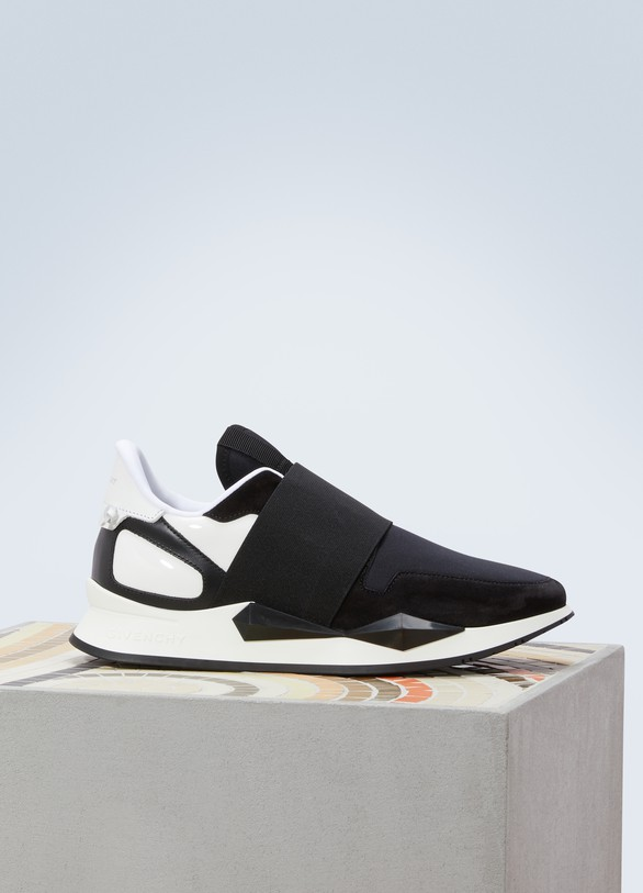 GivenchySneakers Active