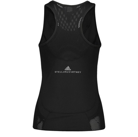 ADIDAS BY STELLA MC CARTNEYEssential vest top
