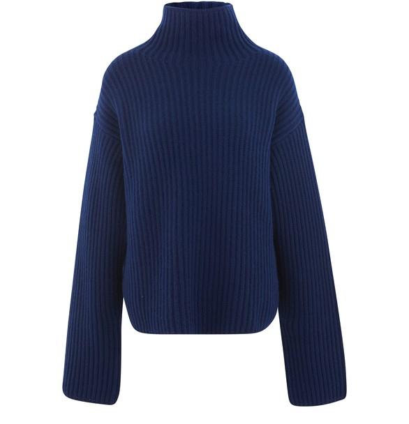 SOFIE D'HOORECashmere jumper