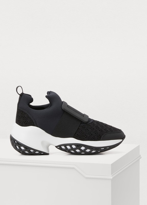 Chaussures femme   Mode luxe et contemporaine   24 Sèvres e1ff580a905a