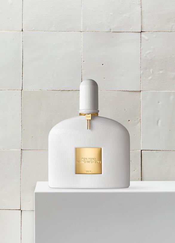 Tom FordEau de Parfum White Patchouli 100 ml