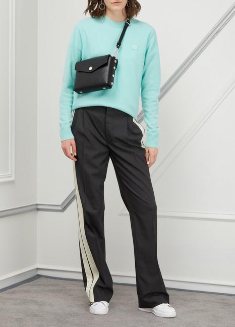 Rag & BoneAtlas shoulder bag