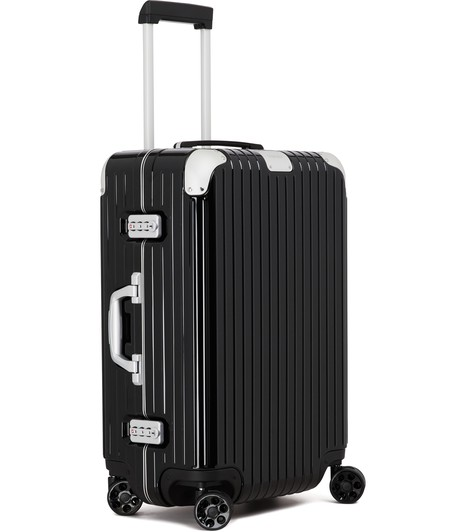 RIMOWAHybrid Check-In M luggage