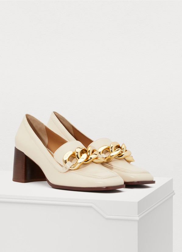 db4bbb26689 ... Tory Burch Adrian heeled sandals ...