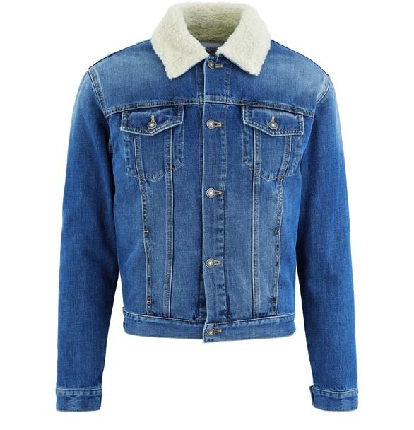 GIVENCHYDenim jacket