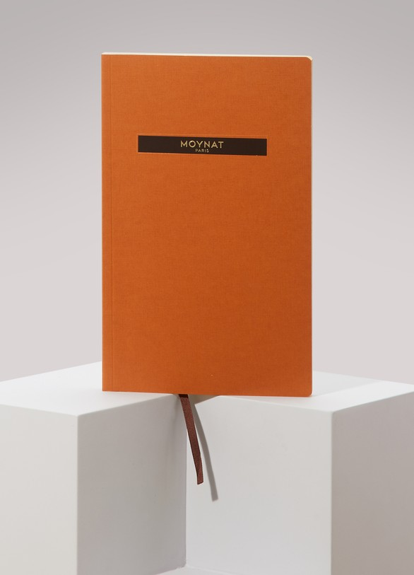 Moynat Notebook papier medium