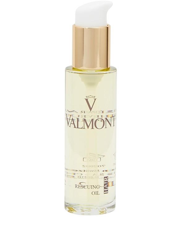 VALMONTRescuing Oil 60 ml