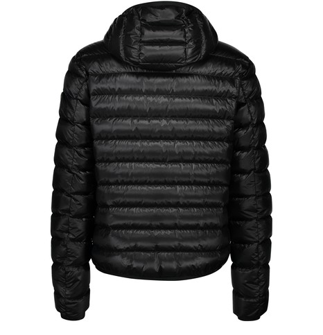 MONCLER GRENOBLE Kavik down jacket