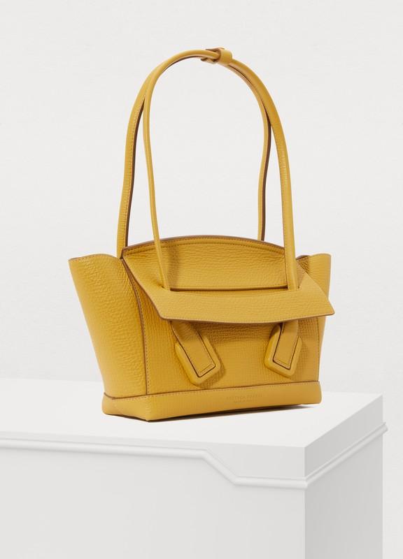 BOTTEGA VENETA Women | Luxury & contemporary fashion | 24S