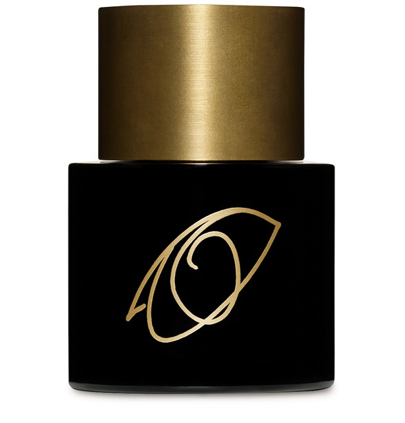 FREDERIC MALLESuperstitious perfume 50 ml