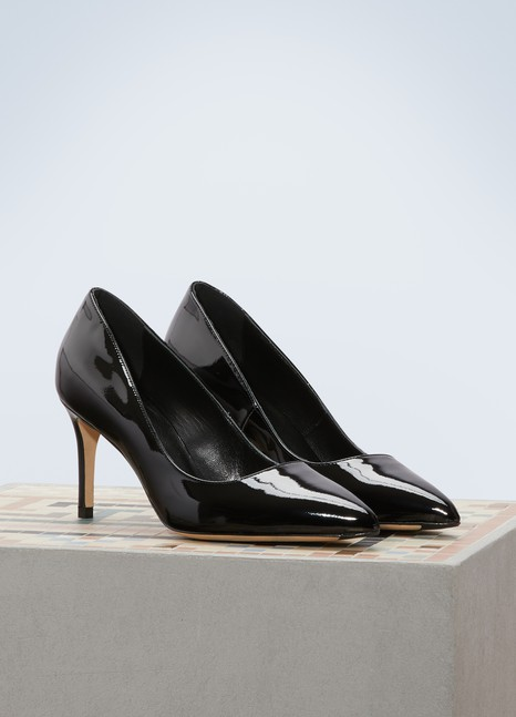 Repetto Gaby pumps Buy Cheap Release Dates Outlet Nicekicks V3wzBwRNWx