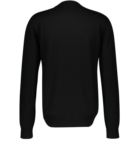 GIVENCHY Givenchy wool jumper