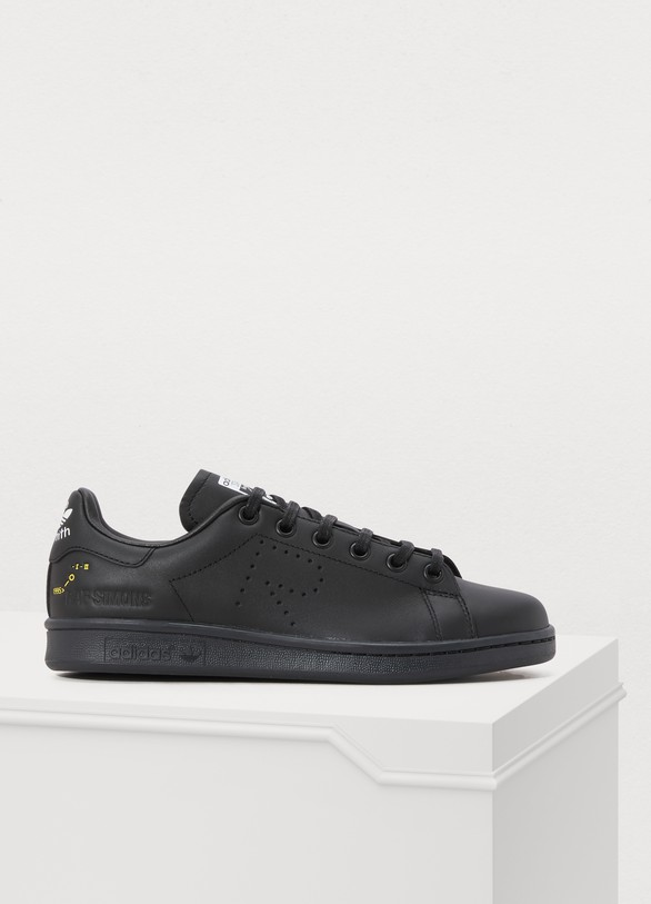 big sale 1abbf c5062 adidas by Raf Simons RS Stan Smith sneakers