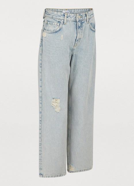 Anine BingEtta jeans