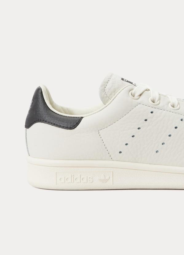 Baskets Stan Smith Femme | adidas Originals | 24S